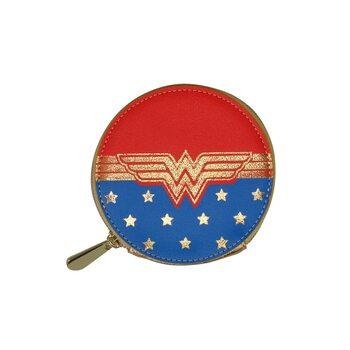 Wallet Wonder Woman