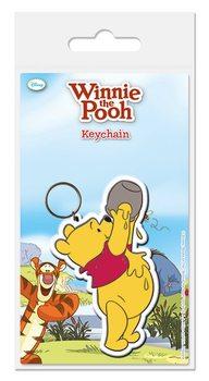 Winnie l'ourson Porte-clés