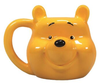 Cup Winnie The Pooh