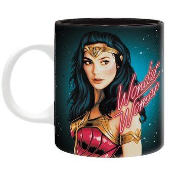 Mug Wonder Woman 84