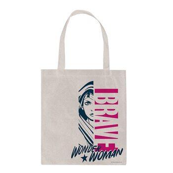 Bag Wonder Woman - Brave