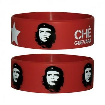 CHE GUEVARA Wristband