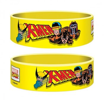 Marvel Retro - X-Men Wristband