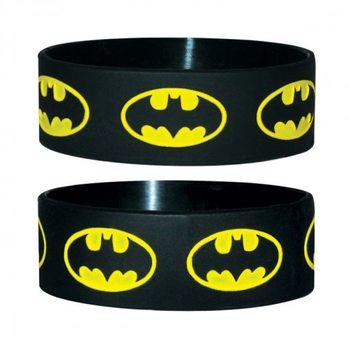 Bracelet BATMAN – logo repeat