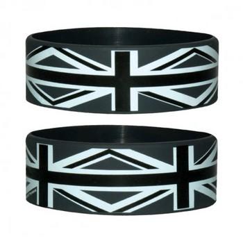 Bracelet DARK UNION
