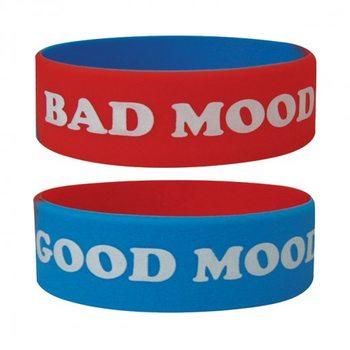Bracelet GOOD MOOD BAD MOOD