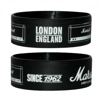 Bracelet MARSHALL - amp London