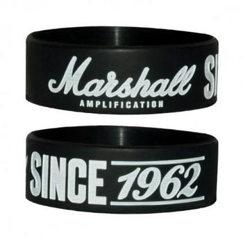 Bracelet MARSHALL-since 1962