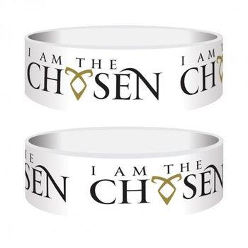 Bracelet MORTAL INSTRUMENTS - I am chosen