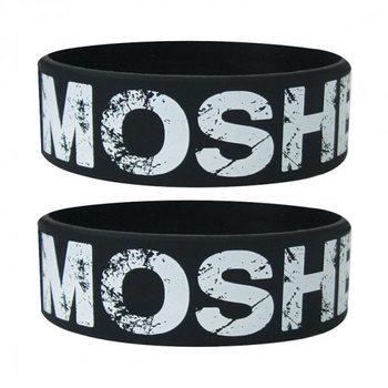 Bracelet MOSHER