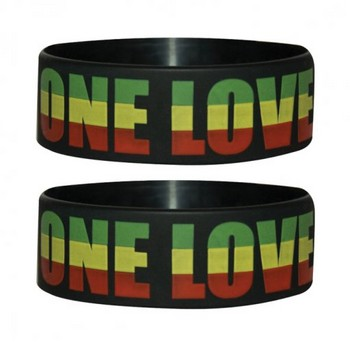 Bracelet ONE LOVE