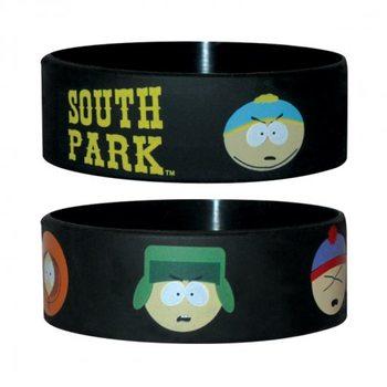 Bracelet SOUTH PARK - characters