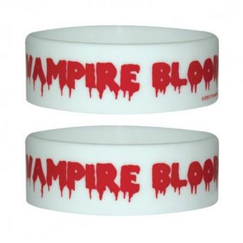 Bracelet VAMPIRE BLOOD