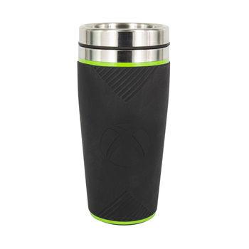 Mug Xbox - Logo