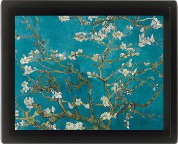 VINCENT VAN GOGH - almond blossom 3D kehystetty juliste