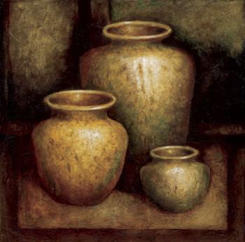 Arte Ancient Treasures