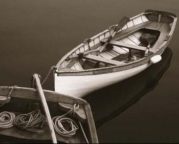 Arte Placid Waters I
