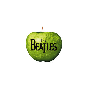 Calendar 2018 The Beatles - Collectors Edition