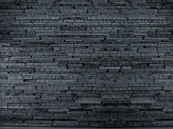 Decoração de parede Slate