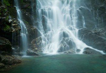 Lasitaulu  Cascades
