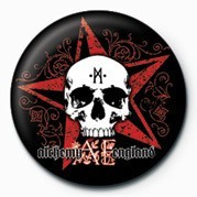 Merkit  ALCHEMY (13th Rune)