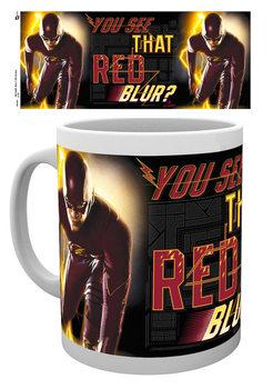 Flash - Flash Mug
