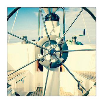 Propeller Taulusarja