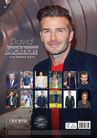 Top Sales for David Beckham Calendar | Up to 70% OFF | Oct In Stock. Best Deal.· Free Shipping.· Best Deals Online· In Stock. Buy Now.