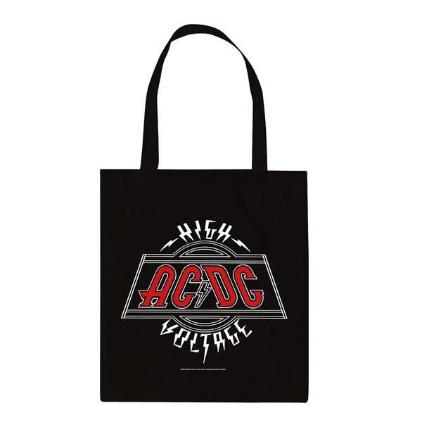 Bag AC/DC - Voltage