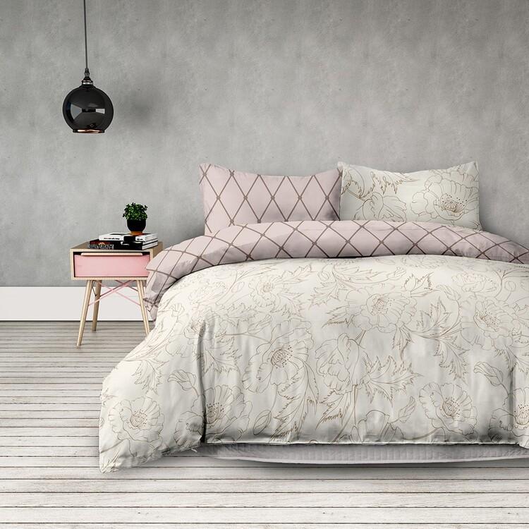 Bed sheets Amelia Home - Artnouveau