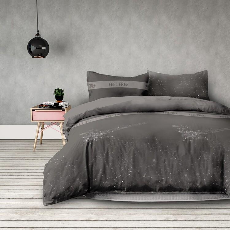 Bed sheets Amelia Home - Eagle
