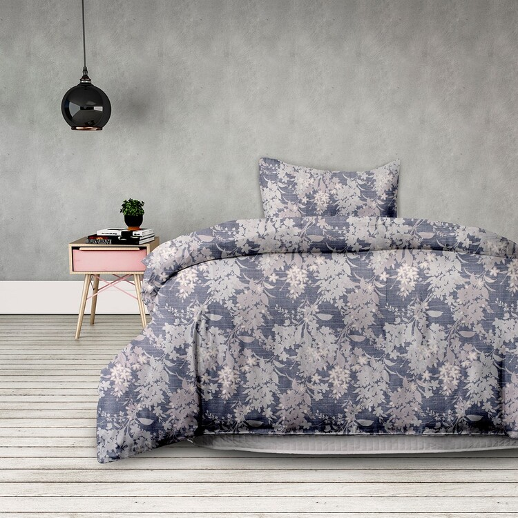 Bed sheets Amelia Home - Madera Meadow