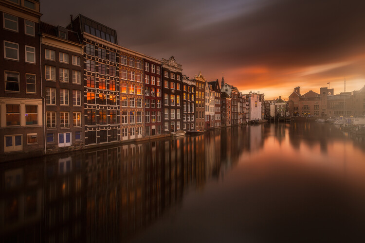 Art Photography Amsterdam #1