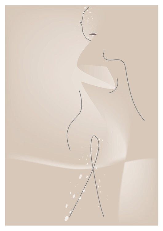Illustration Aola