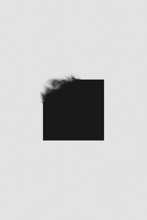 Illustration Black 02