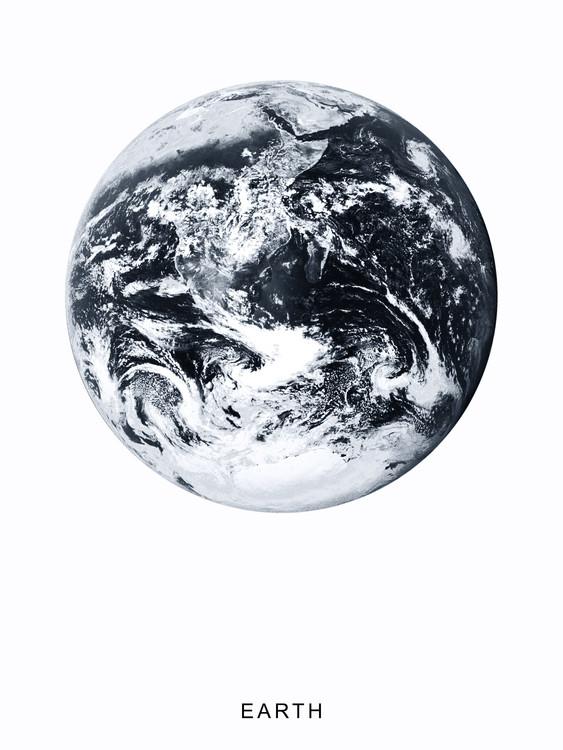 Illustration earth1