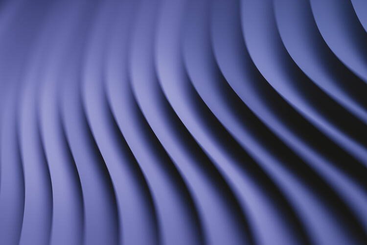 Art Photography Pattern wallpaper texture with lilac color series 1