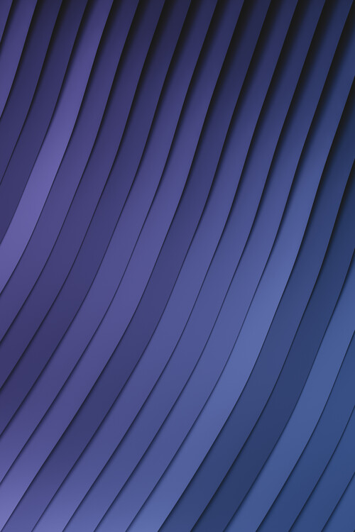 Art Photography Pattern wallpaper texture with lilac color series 2