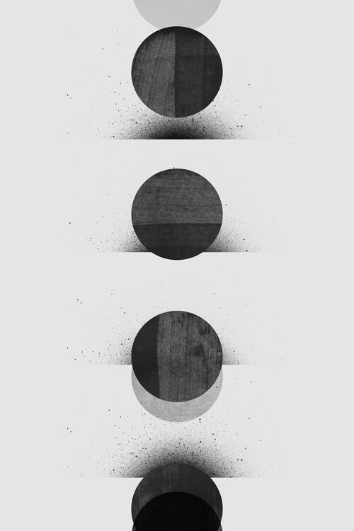 Illustration Timeless