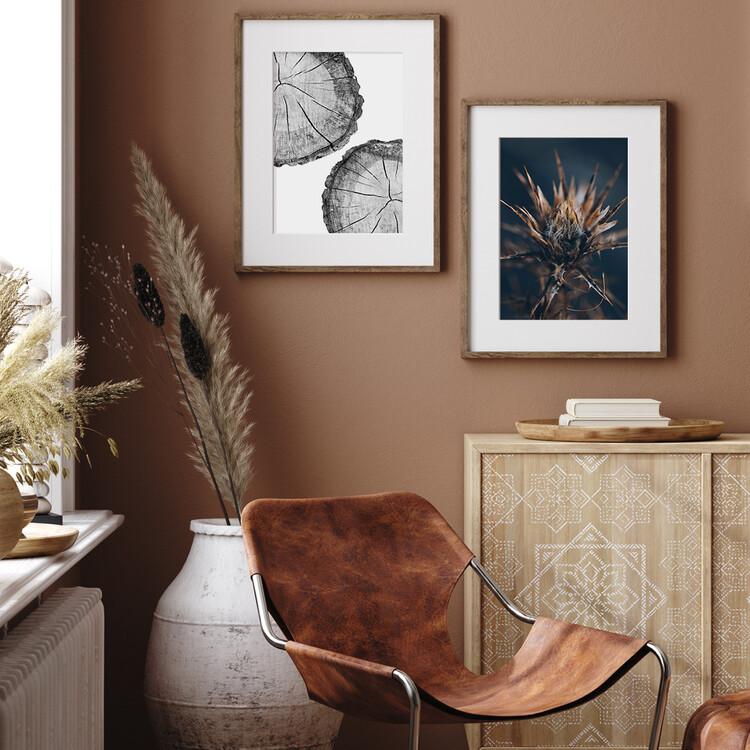 Art Photography Tree