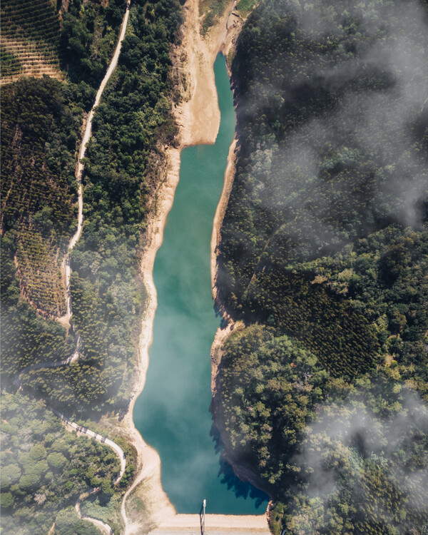 Arte Fotográfica Exclusiva Dam