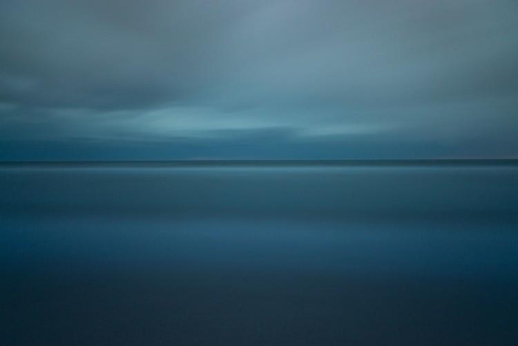 Arte Fotográfica Exclusiva Mediterranean sea
