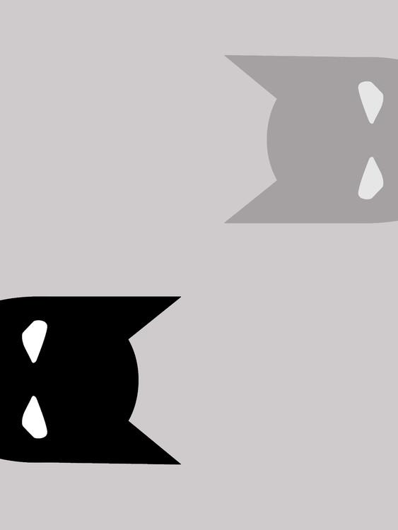 Arte Fotográfica Exclusiva batman1