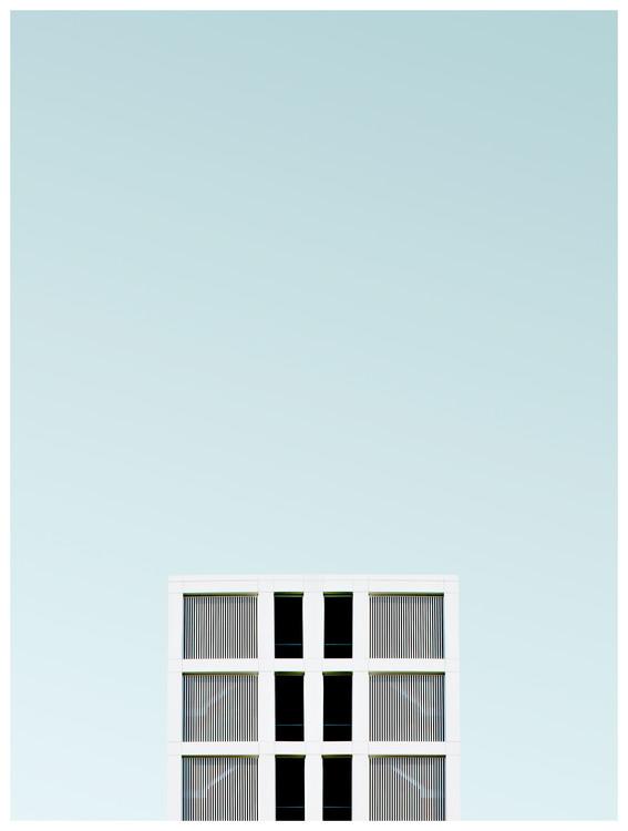 Arte Fotográfica Exclusiva border abstract