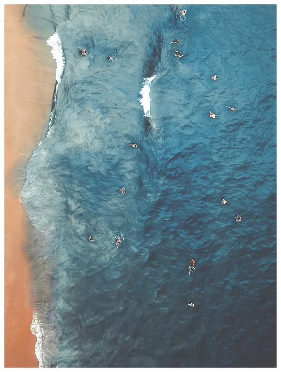 Arte Fotográfica Exclusiva borderocean3