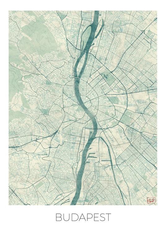 Arte Fotográfica Exclusiva Budapest