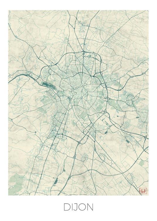 Arte Fotográfica Exclusiva Dijon