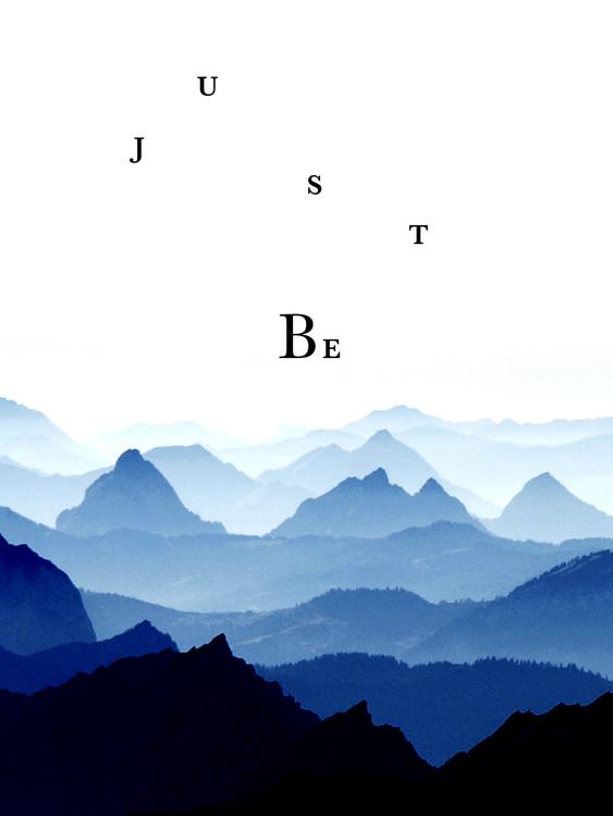 Arte Fotográfica Exclusiva justbe1