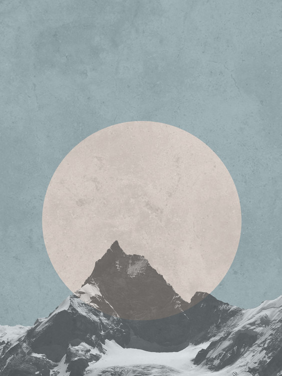 Arte Fotográfica Exclusiva moonbird2