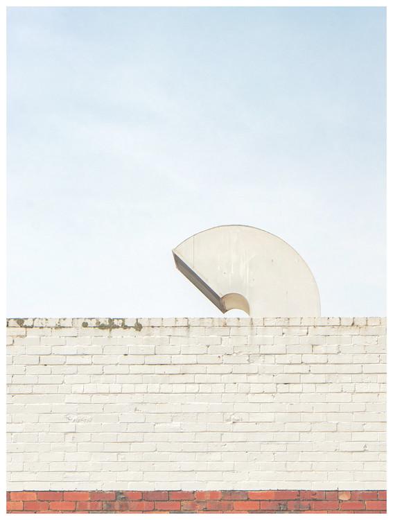 Arte Fotográfica Exclusiva rooftop